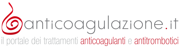 anticoagulazione.it