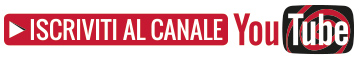Canale Youtube Anticoagulazione.it